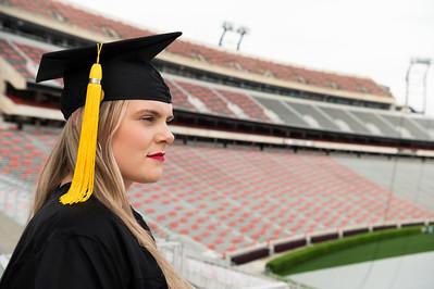 Keri Graduation-157