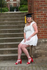 Keri Graduation-17