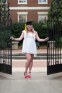 Keri Graduation-23