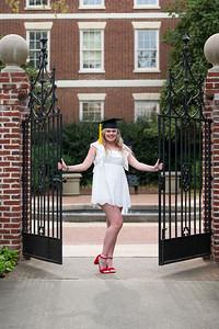 Keri Graduation-26