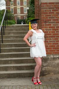 Keri Graduation-14
