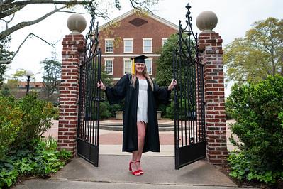 Keri Graduation-33