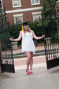 Keri Graduation-22