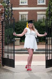 Keri Graduation-27