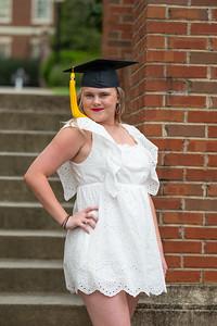 Keri Graduation-9