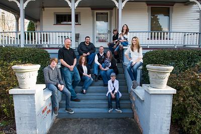 King Family-2