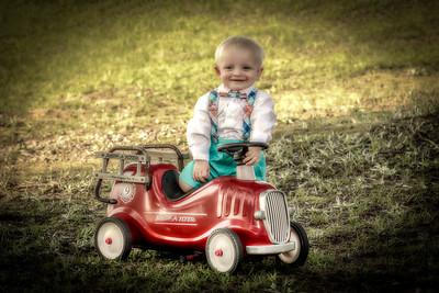 Kinsey Family Photos 6-3-18