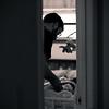 DawnMcKinstryPhotography_Aletha-1