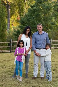 Koleszar Family-28