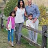 Koleszar Family-3