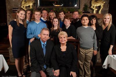 Koefner Family-34