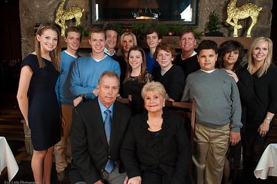 Koefner Family-36
