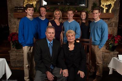 Koefner Family-18