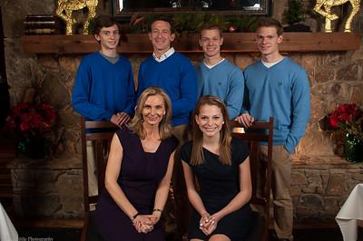 Koefner Family-16