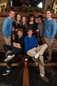 Koefner Family-41