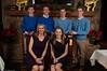 Koefner Family-14