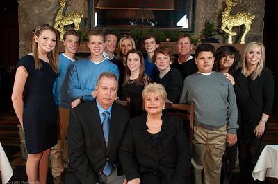Koefner Family-37