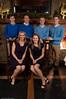 Koefner Family-12
