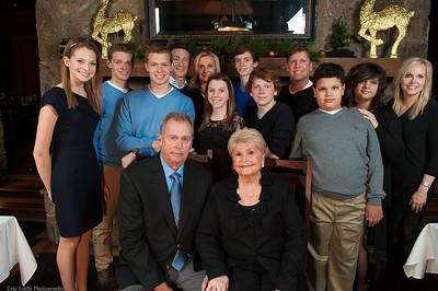 Koefner Family-35