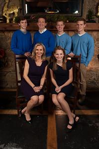 Koefner Family-15