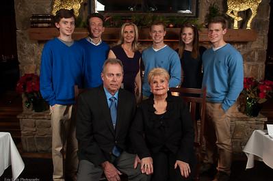 Koefner Family-17