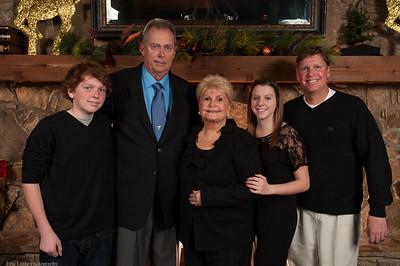 Koefner Family-24