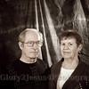 Glory 2 Jesus 4 Photography At Marshalltown Iowa-30108520