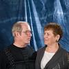 Glory 2 Jesus 4 Photography At Marshalltown Iowa-30108524