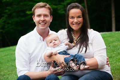 Larson Family_07-19-14 - ©BLM Photography 2014