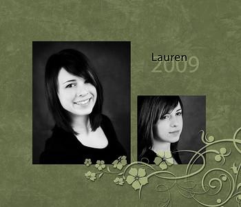 N_129_lauren 20x16_2_Opening_Template