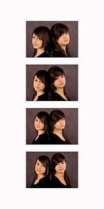 lauren&sara 13x19