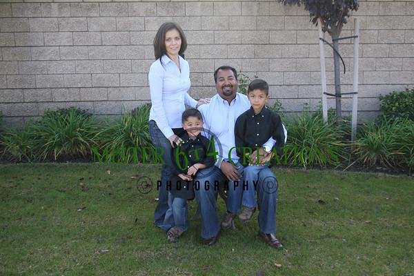 MDR Family -2011