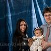Glory 2 Jesus 4 Photography at Marshalltown Iowa-30108481