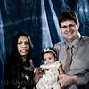Glory 2 Jesus 4 Photography at Marshalltown Iowa-30108475