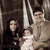 Glory 2 Jesus 4 Photography at Marshalltown Iowa-30108479