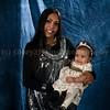 Glory 2 Jesus 4 Photography at Marshalltown Iowa-30108485