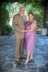 Marti and Jason-33
