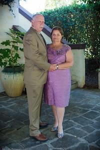 Marti and Jason-35