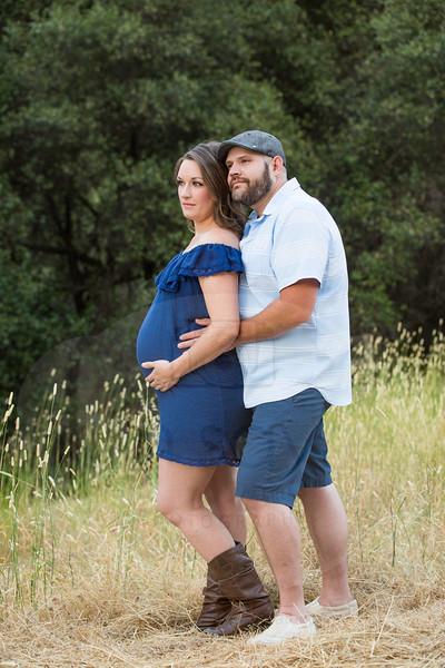 (c)KimSayre-Maternity-Amanda-030