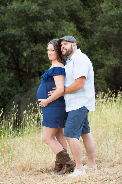 (c)KimSayre-Maternity-Amanda-031