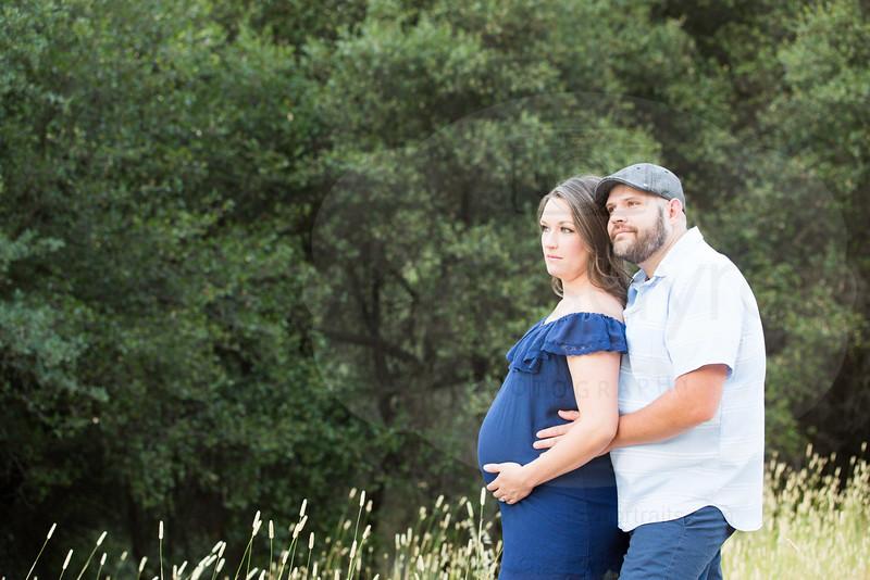 (c)KimSayre-Maternity-Amanda-029