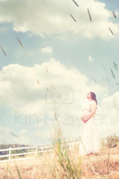 (c)KimSayre-Maternity-Amanda-001