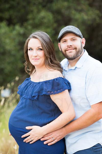(c)KimSayre-Maternity-Amanda-021