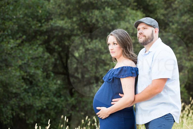 (c)KimSayre-Maternity-Amanda-027