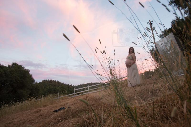 (c)KimSayre-Maternity-Amanda-004