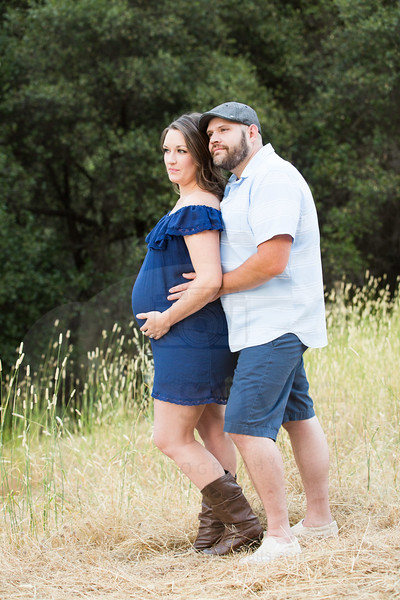 (c)KimSayre-Maternity-Amanda-032