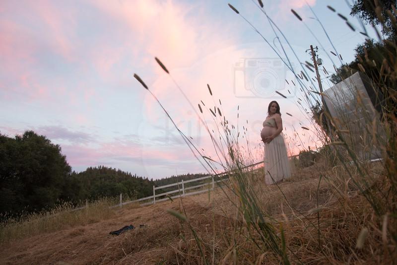 (c)KimSayre-Maternity-Amanda-005
