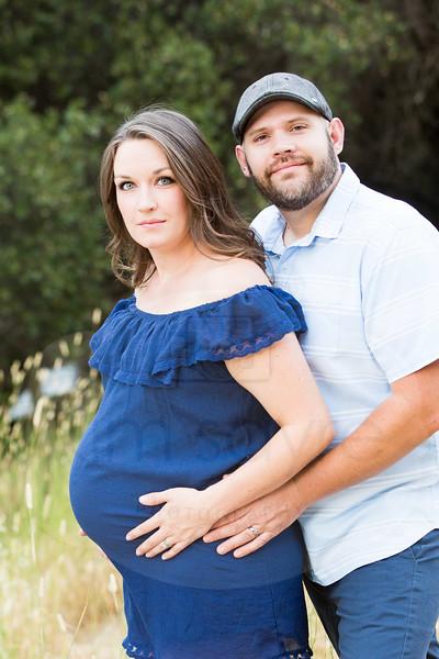 (c)KimSayre-Maternity-Amanda-020