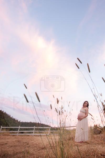 (c)KimSayre-Maternity-Amanda-003
