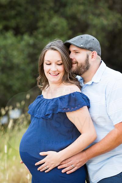 (c)KimSayre-Maternity-Amanda-022